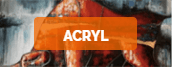 menuitem-actryk-min