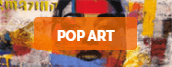 menuitem-pop-art-min