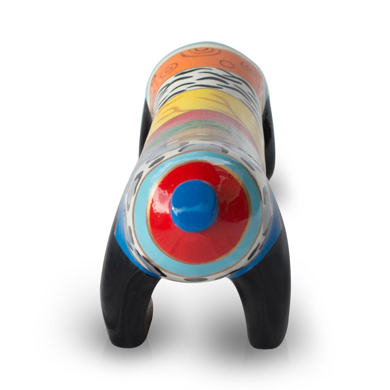 Hot Dog Multicolor S
