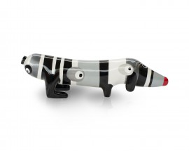 Hot Dog Silverline M
