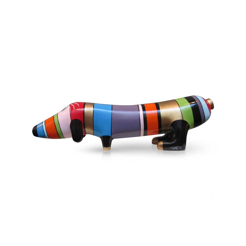 Hot Dog Rainbow M